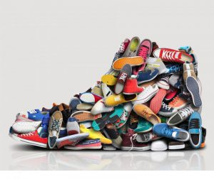 8 things to consider when buying children shoes