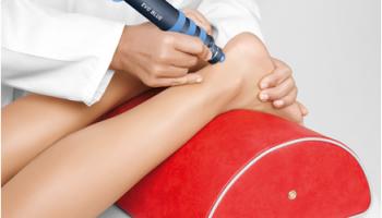 Insertional Achilles tendinopathy4.pngEMS